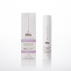 Ekia - Crème Originelle Peaux normales à mixtes - Flacon