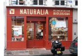 Naturalia Nanterre