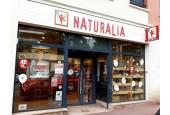 Naturalia Issy les Moulineaux