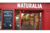 Naturalia Reuil Malmaison
