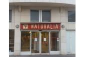 Naturalia Nogent