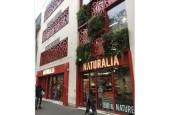 Naturalia Boulogne