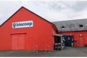 Biocoop Saran