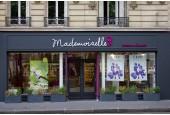 Mademoiselle Bio Batignolles