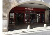 Naturalia La Rochelle