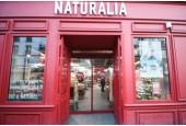 Naturalia Batignolles