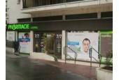 Pharmacie Lourmel