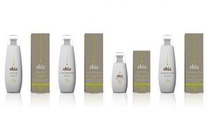Démaquillage produits bio et naturels Ekia