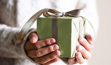 carte-fidelite-cadeau-ikea