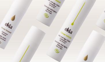 ekia-cosmetiques-garantie-satisfait-ou-rembourse