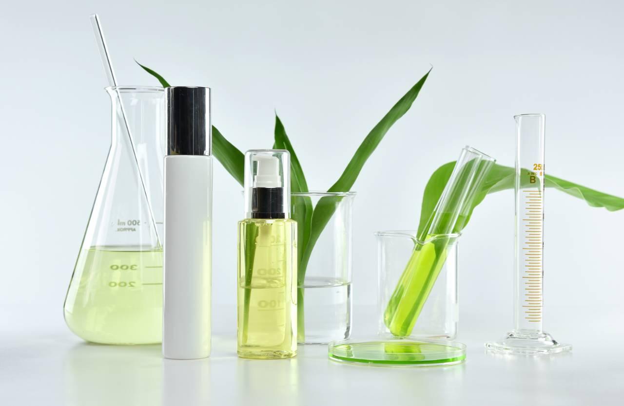 ekia cosmetiques la marque bio francaise